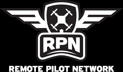 Remote Pilot Network